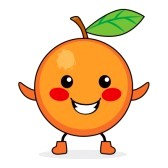 14576740-cute-orange-fruit-cartoon-character-smiling-happy
