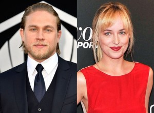 50-shades-of-grey-movie-cast[1]