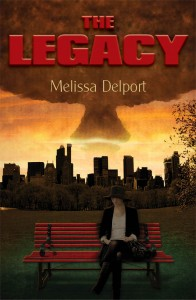 THE LEGACY - COVER OPTIONS 1 (4)