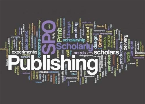 Self publishing Diaries: A Cover Story