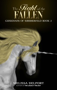Cover final 2_the fight of the fallen