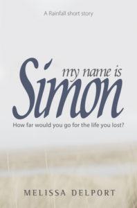 My Name is Simon